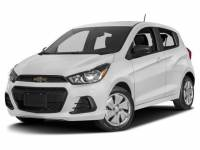 Used 2018 Chevrolet Spark For Sale | Surprise AZ | Call 8556356577 with VIN KL8CA6SA3JC478697