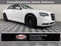 Used 2019 Chrysler 300 300S in Pensacola