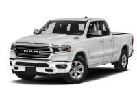 Used 2020 Ram 1500 For Sale Near Atlanta | UNION CITY GA | VIN:1C6SRFDT8LN279721