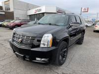 Used 2013 CADILLAC Escalade For Sale at Mack Markowitz Auto Sales | VIN: 1GYS4CEF3DR303006