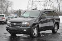 2006 Chevrolet Trailblazer LT 4dr SUV for sale in Flushing MI