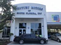 2009 Cadillac DTS Platinum, 1 owner, CERTIFIED, very low miles, leather, sunroof