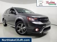 Used 2017 Dodge Journey West Palm Beach