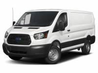 Pre-Owned 2019 Ford Transit Van VIN 1FTYR1YMXKKB52316 Stock Number 13783P