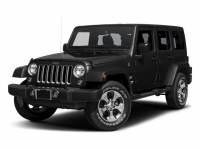 2016 Jeep Wrangler Unlimited Sahara Inwood NY | Queens Nassau County Long Island New York 1C4BJWEGXGL149491