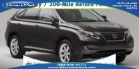 Used 2012 LEXUS RX 350 FWD For Sale in Orlando, FL (With Photos) | Vin: 2T2ZK1BA3CC080476