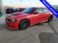 Used 2016 Dodge Charger SRT Hellcat in Cincinnati, OH