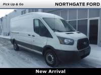 Used 2019 Ford Transit Van in Cincinnati, OH