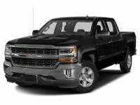 Used 2018 Chevrolet Silverado 1500 LT Truck For Sale in Bedford, OH