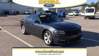 2016 Dodge Charger Jacksonville, FL at Duval Acura | Stock #GH291645