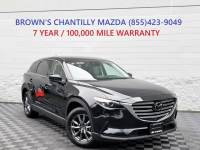 2020 Mazda CX-9 Touring in Chantilly