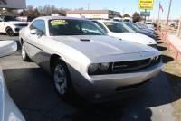 2009 Dodge Challenger SXT for sale in Tulsa OK