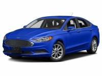 Used 2018 Ford Fusion For Sale at Moon Auto Group   VIN: 3FA6P0H77JR286234