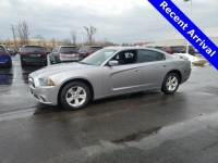 Used 2014 Dodge Charger SXT in Cincinnati, OH