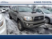 Used 2011 Toyota Tacoma Base in Cincinnati, OH