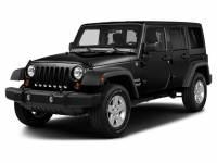2018 Jeep Wrangler JK Unlimited Sport Inwood NY | Queens Nassau County Long Island New York 1C4BJWDG2JL828065