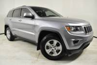 Used 2016 Jeep Grand Cherokee West Palm Beach
