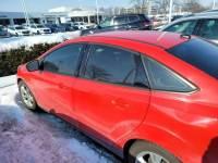 Used 2014 Ford Focus SE in Cincinnati, OH