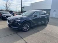 2018 Mazda CX-9 Sport in Chantilly