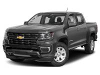 Used 2021 Chevrolet Colorado For Sale | Surprise AZ | Call 8556356577 with VIN 1GCGTEEN8M1117672