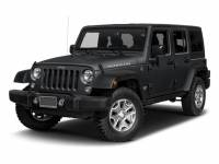 2016 Jeep Wrangler Unlimited Rubicon Inwood NY | Queens Nassau County Long Island New York 1C4HJWFG6GL157094
