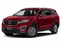 Used 2018 Kia Sorento LX SUV For Sale in Bedford, OH