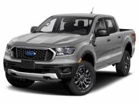 2019 Ford Ranger XLT Inwood NY | Queens Nassau County Long Island New York 1FTER4FH4KLB10423