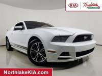 Used 2014 Ford Mustang West Palm Beach