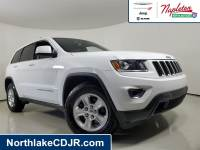 Used 2014 Jeep Grand Cherokee West Palm Beach