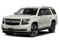 Pre-Owned 2019 Chevrolet Tahoe 2WD 4dr Premier in Hoover, AL
