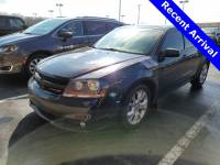 Used 2014 Dodge Avenger R/T in Cincinnati, OH