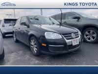 Used 2010 Volkswagen Jetta SE in Cincinnati, OH