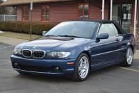 2006 BMW 330Ci for sale in Flushing MI