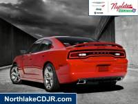 Used 2014 Dodge Charger West Palm Beach