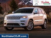 Used 2018 Jeep Grand Cherokee West Palm Beach