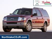 Used 2007 Ford Expedition West Palm Beach