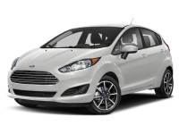 Used 2019 Ford Fiesta For Sale at Moon Auto Group | VIN: 3FADP4EJ8KM159442