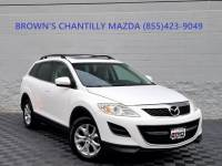 2012 Mazda CX-9 Touring in Chantilly