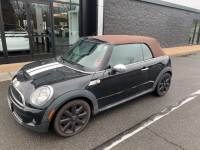 2009 MINI Cooper S Base in Chantilly