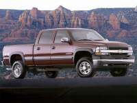 Used 2002 Chevrolet Silverado 2500HD For Sale | Surprise AZ | Call 8556356577 with VIN 1GCHK23182F224596