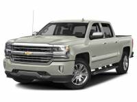 Used 2018 Chevrolet Silverado 1500 High Country in Gaithersburg