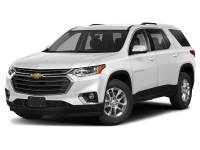 Used 2019 Chevrolet Traverse For Sale | Peoria AZ | Call 602-910-4763 on Stock #10627A
