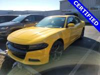 Used 2017 Dodge Charger R/T in Cincinnati, OH
