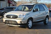 2005 Buick Rendezvous CX for sale in Flushing MI