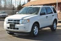 2009 Ford Escape XLT AWD V6 for sale in Flushing MI