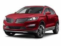 Used 2018 Lincoln MKC Select For Sale in Orlando, FL (With Photos) | Vin: 5LMCJ2C96JUL04002