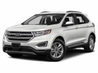 Used 2018 Ford Edge 38A03000 For Sale | Novato CA
