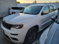 Used 2019 Jeep Grand Cherokee For Sale at Boardwalk Auto Mall | VIN: 1C4RJFCG5KC579214