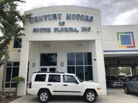 2006 Jeep Commander v6, 4x4, 7 passenger, 3rd row seating, super clean, no accidents