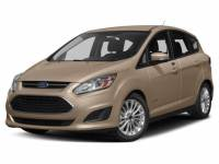Used 2018 Ford C-Max Hybrid For Sale | Peoria AZ | Call 602-910-4763 on Stock #22129A
